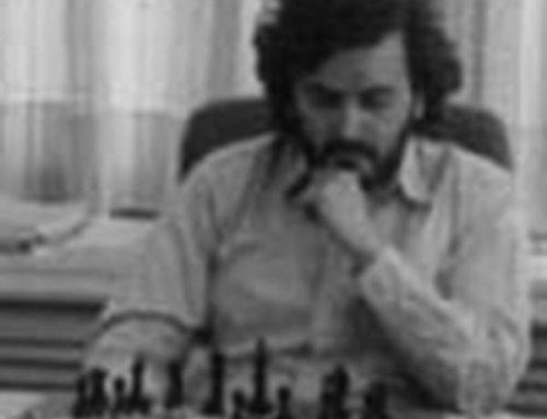 Ηλίας Κουρκουνάκης