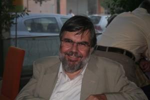 Γιώργος Ραυτόπουλος